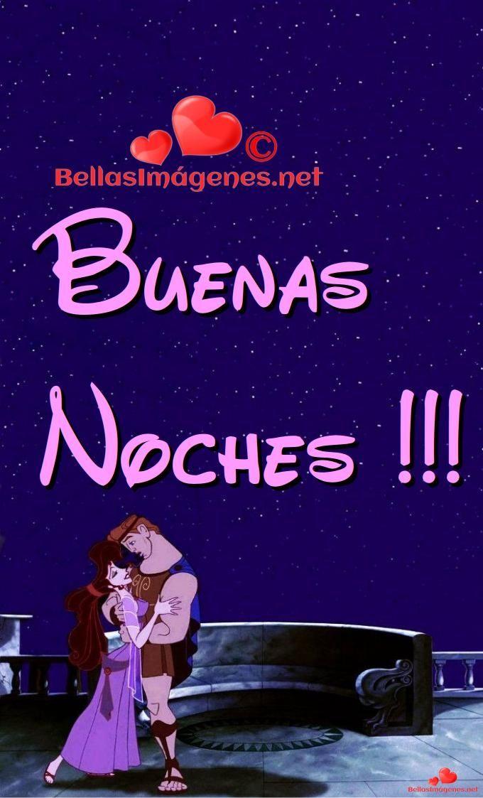 Buenas Noches Imagenes Fotos Para Whatsapp Facebook Buenas