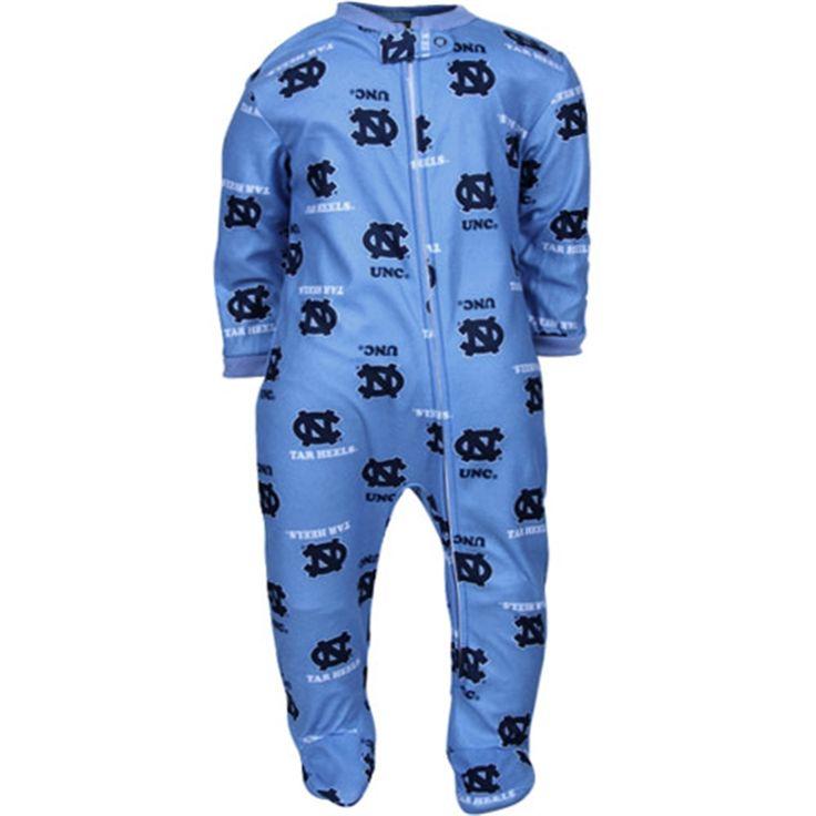 18 Best Unc Baby Stuff Images On Pinterest Carolina Blue Infancy