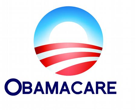 Obama administration sent 800,000 HealthCare.gov customers incorrect tax forms - http://www.foxnews.com/politics/2015/02/20/obama-administration-sent-800000-healthcaregov-customers-wrong-tax-info/