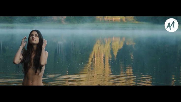 Era – Ameno (Ferhat Sonsoz Remix) [Music/Video Love Story] - YouTube