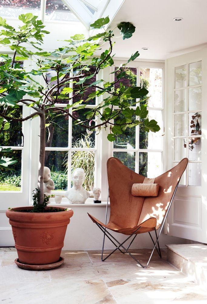 Http://www.madogbolig.dk/indretning/stue/gallery-indret-en ...
