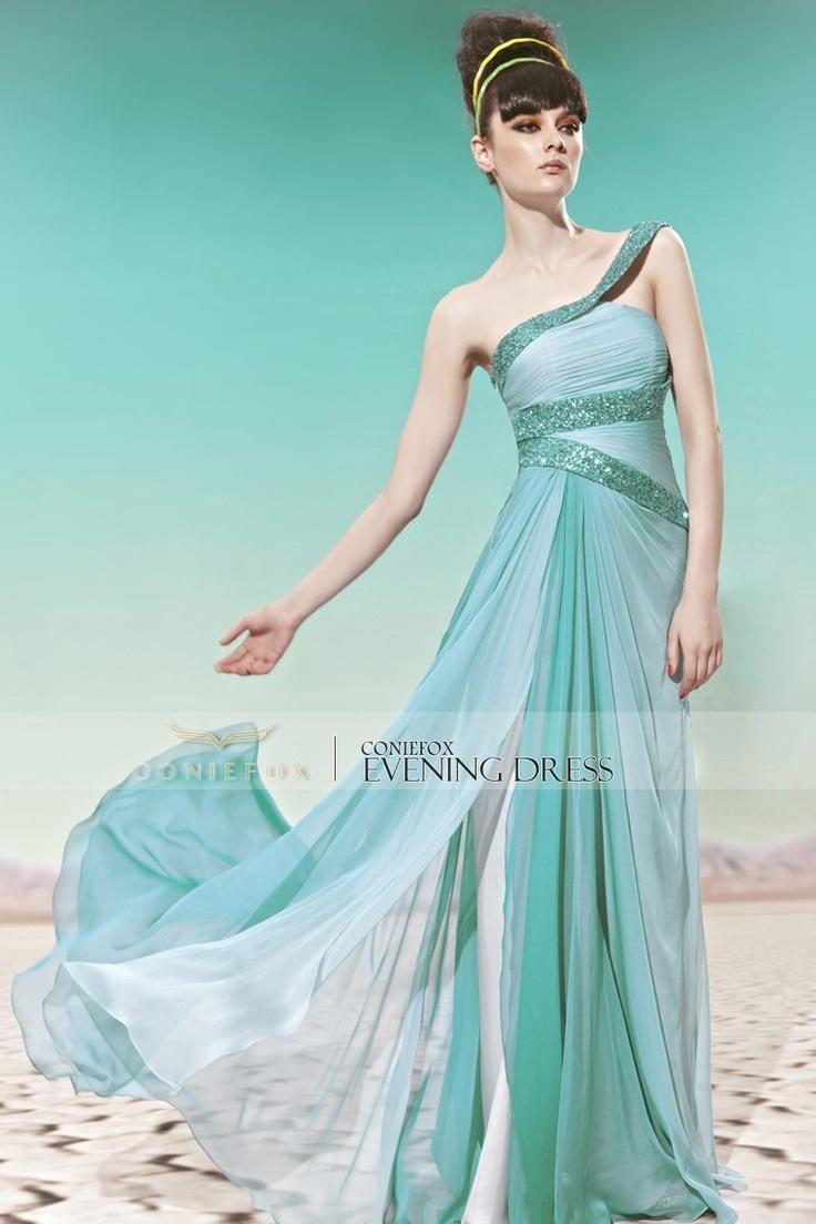7 best My Style images on Pinterest | Bridal dresses, Short wedding ...
