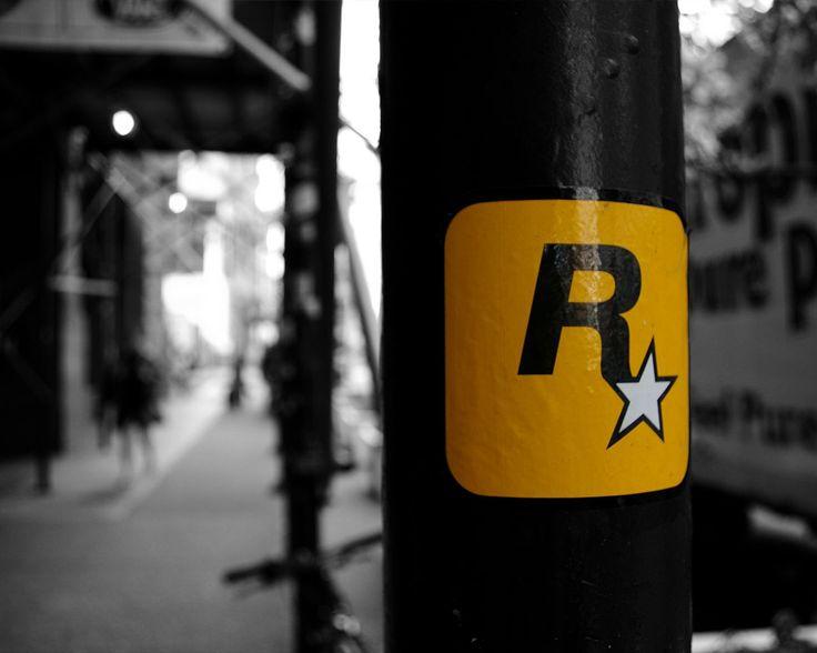Fall Max Payne Hd Wallpapers Best 25 Rockstar Games Logo Ideas On Pinterest Rockstar