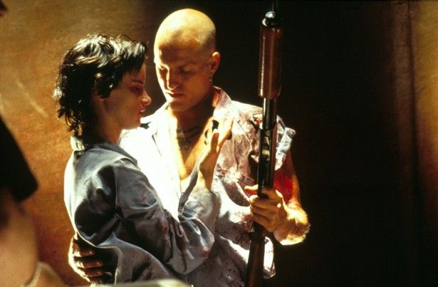 Watch Natural Born Killers Online Free