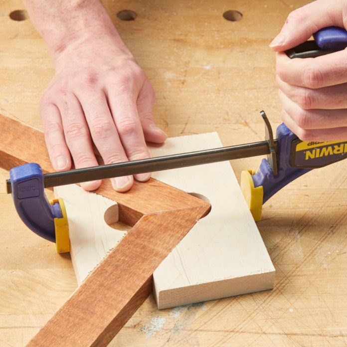 56 Brilliant Woodworking Tips For Beginners Shop Tools And