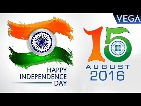 Indian Independence Day,Wishes,Bengali,Gujarati,Hindi,Kannada,Malayalam,Marathi,Punjabi,Tamil,Telugu - YouTube