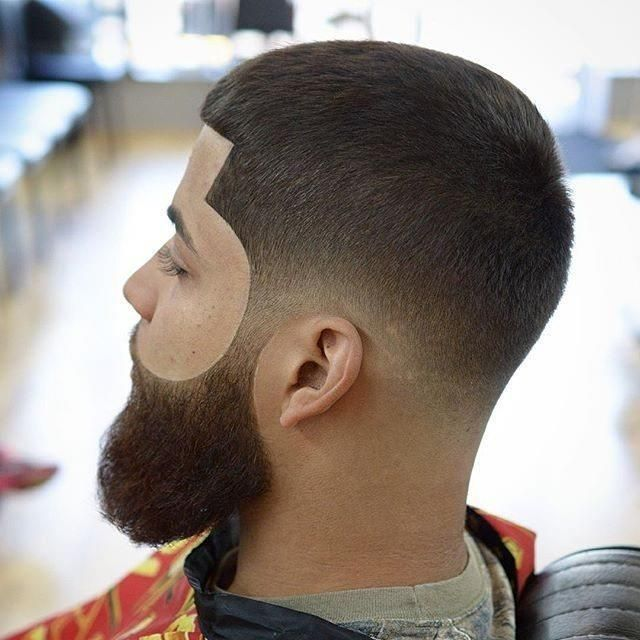 This is From @andisclippers Go check em Out  Check Out @RogThaBarber100x for 57 Ways to Build a Strong Barber Clientele!  #nbahaircut #hair #barbercartel #nicestbarbers #nastybarbers #barberpost #nflhaircuts #activebarber #beards #beardman #beardlove #elitebarbercartel #fadedu #goodfellasbarbershop #menshairstyle #menshaircut #menstyle #menshairstyles #skinfade #stylist #stylish #styling #style #hairdresser #hairdesign #hairstyles #hairstyle #hairdressing #trim #trimming