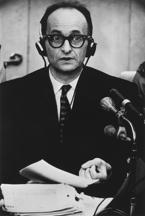 De 31 bästa Eichmann-bilderna på Pinterest | Tyskland, Historia och Wwii