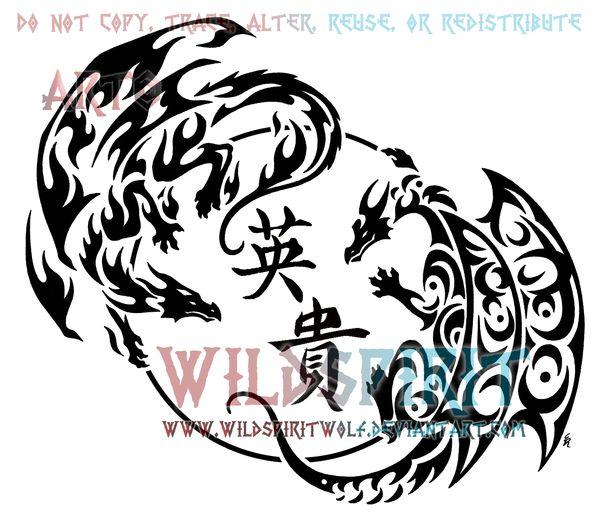 Tattoo Designs Japanese Symbols: Best 25+ Kanji Tattoo Ideas On Pinterest