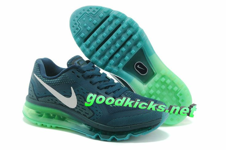 Save Up To 65% #Womens #Nike #Air #Max nike air max 2013, nike air max 2014, nike air max 90, nike air max 87,nike air max 1, nike air max 2011, womens nike air max shoes all under $60      #cheap #Nikes 52% off at @freeruns2014 org