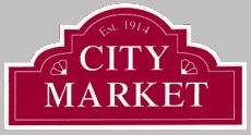City Market, Raleigh, NC