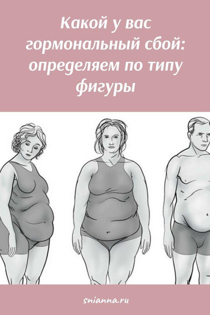 40 Лет Гормональный Сбой Похудение. Как можно похудеть при гормональном сбое: специальные диеты, рекомендованные продукты и правила