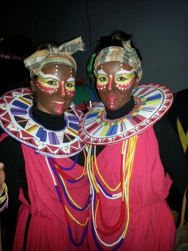 Masai_Conmuchocolor (30)