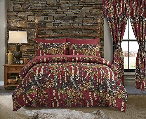 Best 25 Camo Bedding Ideas On Pinterest Camo Rooms