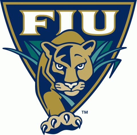 Panthers - Florida International University