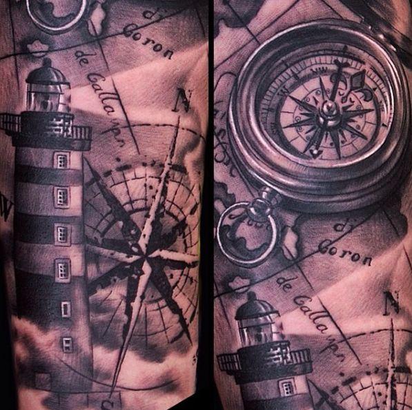 Entrevistamos a uno de los mejores tatuadores de realismo de la escena nacional y posiblemente internacional. Os presentamos a Jordi Pinzell. #SurgereMagazine #JordiPinzell #Tattoo #Tatuador #TattooArt #TattooArtist #Ink
