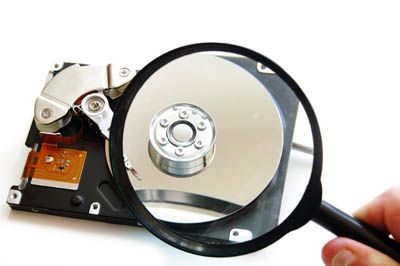 Data Recovery & Forensics - Cloud Managed Services Group, Inc @CloudMSG