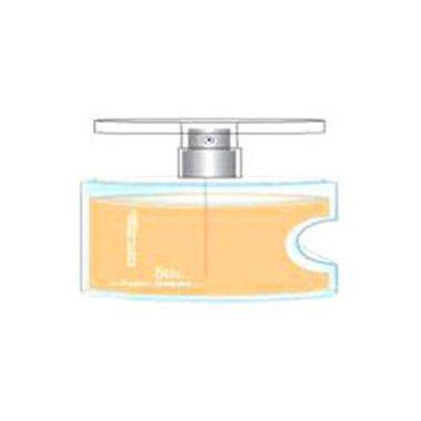http://www.perfumy-perfumeria.pl/product-pol-12809-Masaki-Matsushima-Suu-80ml-W-Woda-perfumowana.html