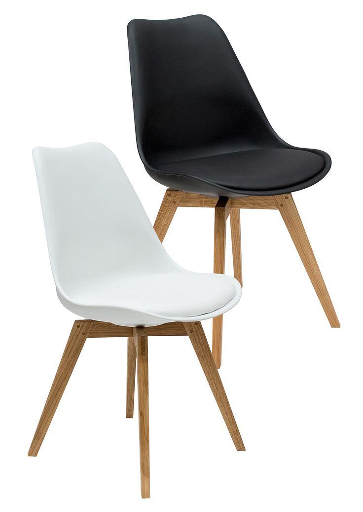 Bess-tuoli | Ruokapöydän tuolit