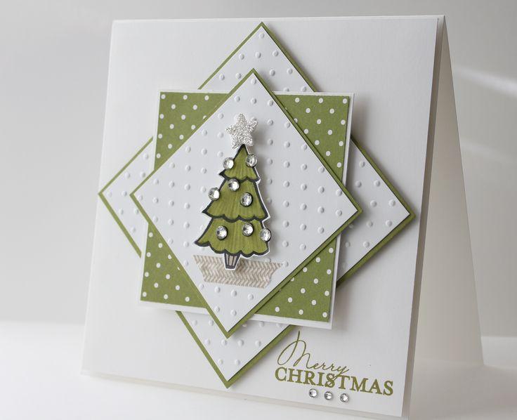 6a00d8341c174e53ef019b012eb3fb970c-pi 3,391×2,757 pixels3demensional Christmas card