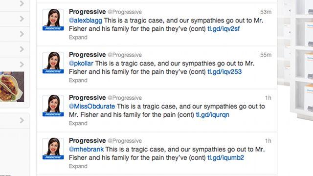 Progressive Insurance Quote 58 Best Progressive Insurance Images On Pinterest  Progressive