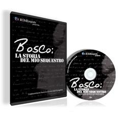 http://www.romereports.com/shopdvd/product_info.php?cPath=28_id=66=es#.UQpKyL_K7dI BOSCO: La storia del mio sequestro