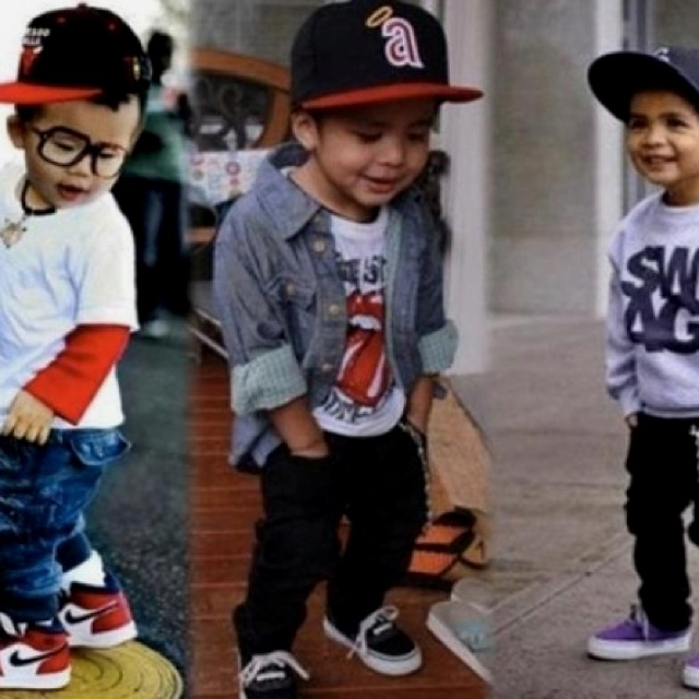 these remind me of your little man: Babies, Baby Swag, Style, Future, Kids Fashion, Dress, Its, Baby Boy, Little Boys