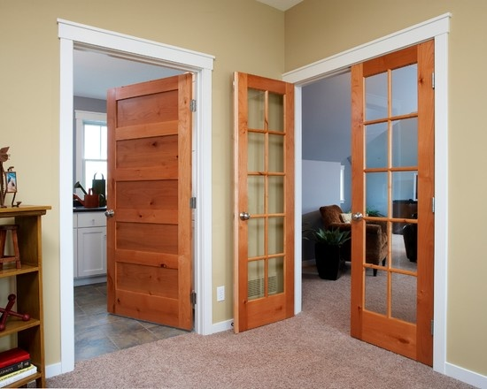 Stallion Door is a premier manufacturer of interior stile u0026 rail doors. Available at Alliance Door Products locations for customers in Ontario Manu2026 & Stallion Door is a premier manufacturer of interior stile u0026 rail ... pezcame.com