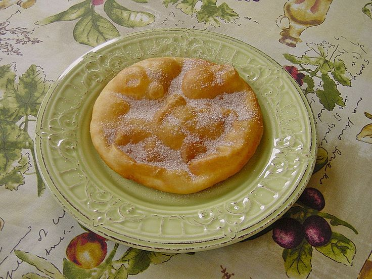 Elefantenohren, ein schönes Rezept aus der Kategorie Kuchen. Bewertungen: 7. Durchschnitt: Ø 4,1.