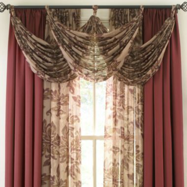 57 Best Images About Curtains On Pinterest Window