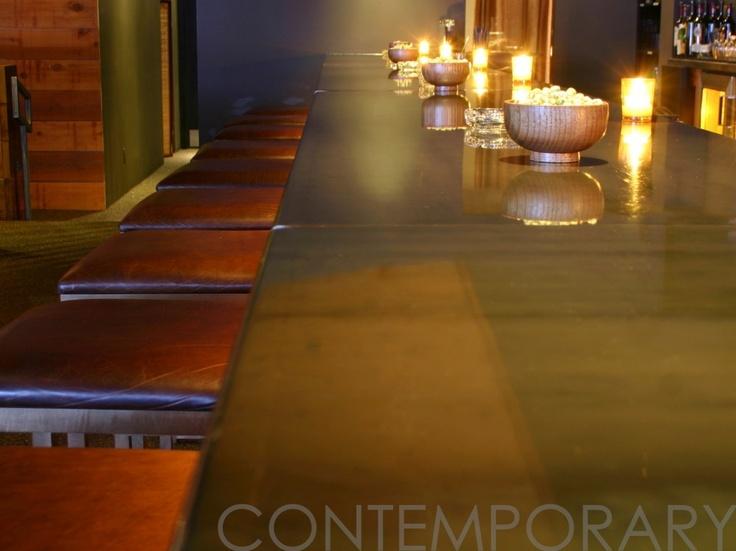 Ronin Sushi Bar Restaurant Royal Oak Mi