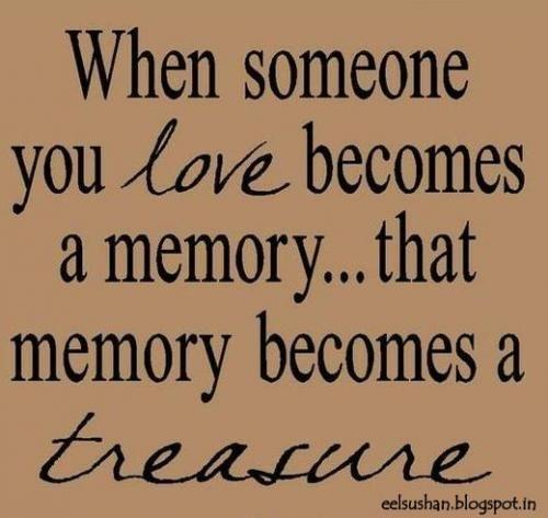 Image result for grandpa sayings memorial kids