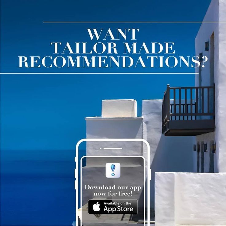 Still undecided about your vacation plan? Download travelgems app and get tailor made recommendations! FREE download available now on the itunes store https://itunes.apple.com/gr/app/travelgems/id1236117695?mt=8  #travel #greece #greekislands #summer2017 #croatia #cyprus #inspiration #traveltheworld #sommer2017 #Zypern #Reise #Griechenland