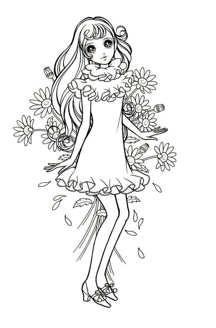 takahashi macoto coloring pages - photo#15