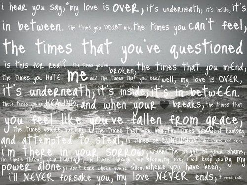 tenth avenue northGod, Avenue Northtim, Quotes Songs, Avenue North Tim, Favorite Songs, Beautiful, Songs Lyrics, Christian Music, Time Tenth Avenue North