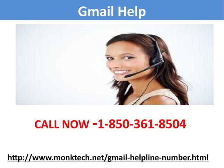 Gmail Help has Become Easy & Secured 1-850-361-8504Does your professional networking have interrupted due to disability of Gmail account? Then, do the Gmail Help and resume your professional networking in simple go. What you need to do? It's simple, only have to reset a new password and get your account running again. Call on our number for assured technical help 1-850-361-8504. For more visit us our site. http://www.monktech.net/gmail-helpline-number.htmlGmailHelp,  GmailHelplineNumber