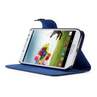 รีวิว สินค้า GMYLE เคส Samsung Galaxy S4 (สีน้ำเงิน) ☞ ขาย GMYLE เคส Samsung Galaxy S4 (สีน้ำเงิน) ก่อนของจะหมด | trackingGMYLE เคส Samsung Galaxy S4 (สีน้ำเงิน)  ข้อมูลเพิ่มเติม : http://online.thprice.us/N9pl0    คุณกำลังต้องการ GMYLE เคส Samsung Galaxy S4 (สีน้ำเงิน) เพื่อช่วยแก้ไขปัญหา อยูใช่หรือไม่ ถ้าใช่คุณมาถูกที่แล้ว เรามีการแนะนำสินค้า พร้อมแนะแหล่งซื้อ GMYLE เคส Samsung Galaxy S4 (สีน้ำเงิน) ราคาถูกให้กับคุณ    หมวดหมู่ GMYLE เคส Samsung Galaxy S4 (สีน้ำเงิน) เปรียบเทียบราคา GMYLE…