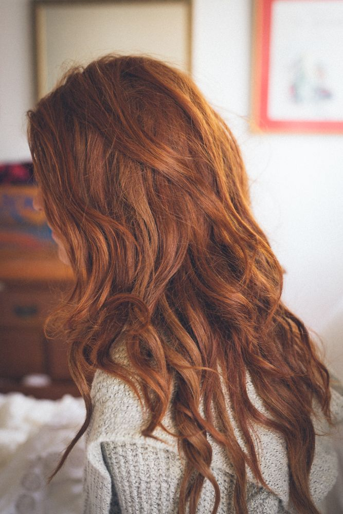 Curly Hair Product Guide ... by Audrey Roloff