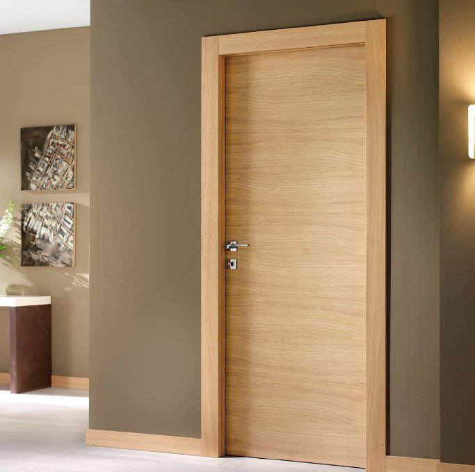 Mejores 7 im genes de oferta en puertas de madera maciza - Puertas madera barcelona ...