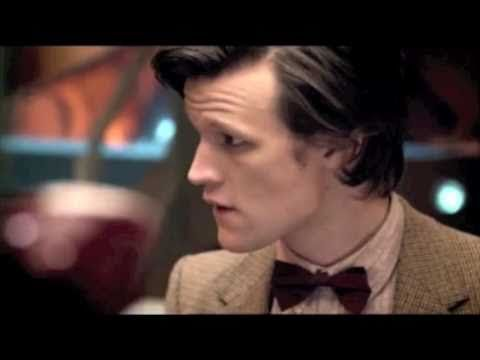 Doctor Who Series 5: Top 15 One Liners <--- Awww I'm going to miss 11 so much.