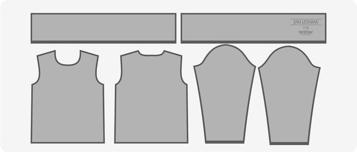 sukienka--dziewuszka-formy-ulozone