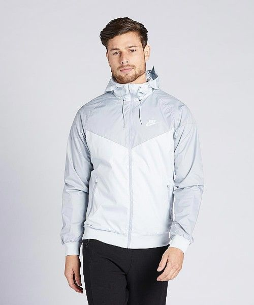 Nike Windrunner Jacket  616826ac3
