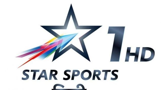 Star Sports 1 Live Watch Live Cricket Star Sports Live