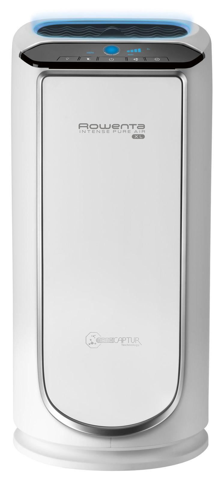 Intense Pure Air XL Auto Air Purifier
