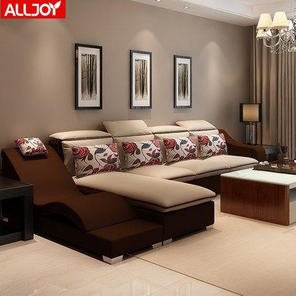 best 10+ minimalist living room furniture ideas on pinterest