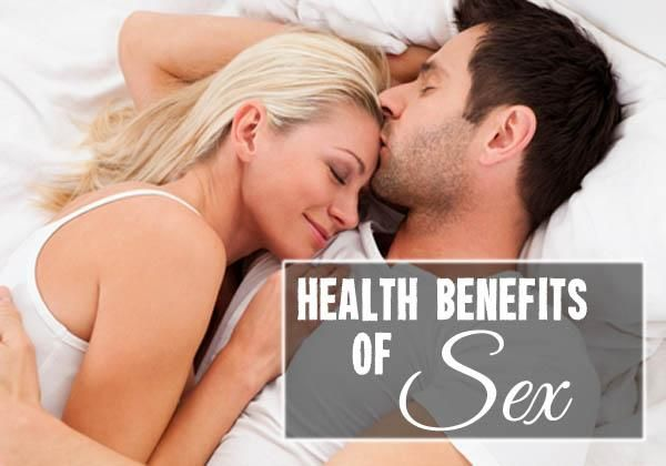 health benefits of sex... http://goo.gl/AXSJnZ   #healthwithdiet