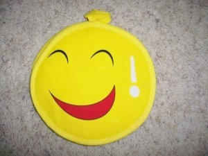 17 Best Images About All Smiles On Pinterest Smiley