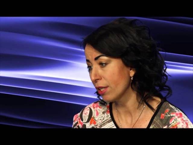Психолог Самара 💎 Алла Кристалл