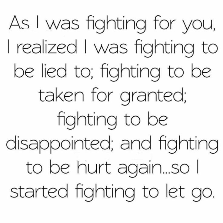 The Story Of My Marriage!! What A Fool I Was To Fight For You