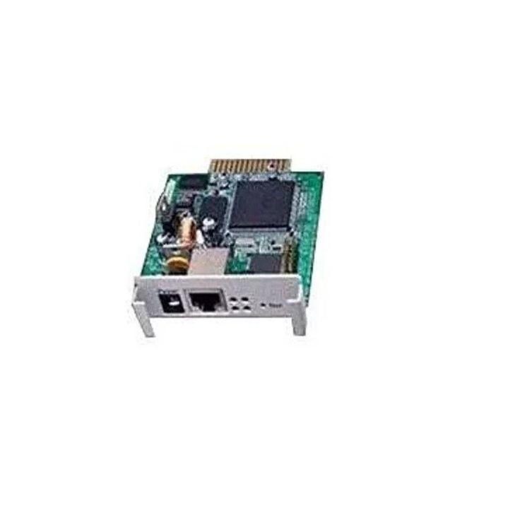 OKI Data 7130e Internal Print Server RJ45 45268701